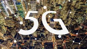 Thành phố có mạng 5G nhanh nhất thế giới, cú sốc với Mỹ