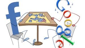 """Nghị định 38: Quy định """"quá tay"""" báo chí ngộp thở, miếng bánh tỷ USD sẽ bị Google, Facebook… """"nuốt trọn""""?"""