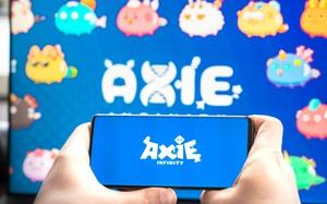 Game blockchain Axie Infinity: Kích hoạt làn sóng các cơ hội kinh tế mới tương lai