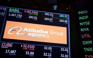 Một năm sau cú vạ miệng lịch sử của tỷ phú Jack Ma, Alibaba mất những gì?
