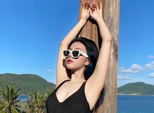 Nữ chính trong MV mới của Jack đẹp và gợi cảm cỡ nào?
