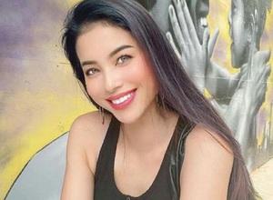 6 năm sau khi đăng quang Hoa hậu, cuộc sống của Phạm Hương giờ ra sao?