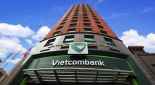 """Thập niên """"chinh phục"""" tỷ USD lợi nhuận của Vietcombank"""