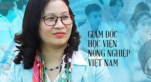 GS-TS Nguyễn Thị Lan: Xác định tinh thần chống dịch Covid-19 như chống giặc