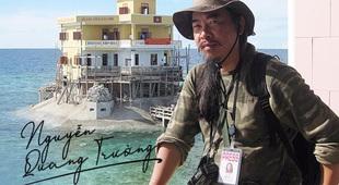 Trải nghiệm Việt Nam để trân trọng giá trị của hòa bình