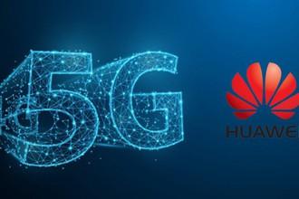 Mặc Mỹ cảnh báo, Đức mở cửa cho Huawei tiến vào thị trường 5G