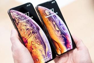 iPhone Pro 2020 sẽ sử dụng công nghệ màn hình OLED tiên tiến từ Samsung