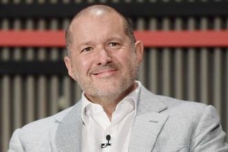 Huyền thoại thiết kế Jony Ive chính thức rời Apple sau 27 năm làm việc