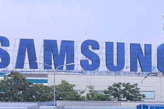 Dịch Covid-19 có thể ảnh hưởng đến Samsung ở VN