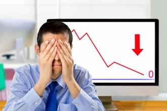 Thị trường chứng khoán 25/2: Áp lực giảm điểm