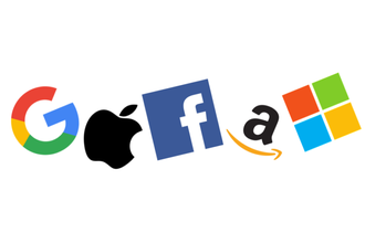 Bị cấm cửa tại Trung Quốc, Facebook và Google vẫn mất trắng trăm tỷ USD vì virus corona