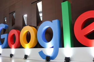 Google lại vướng kiện tụng vì theo dõi vị trí người dùng