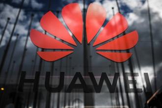 Anh đề xuất thành lập liên minh 10 nước phát triển mạng 5G không gồm Trung Quốc