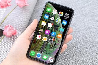 Các mẫu iPhone giảm giá mạnh, tặng kèm nhiều phần quà hấp dẫn