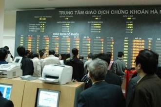 Tình hình thị trường chứng khoán thế giới và Việt Nam 6 tháng đầu năm