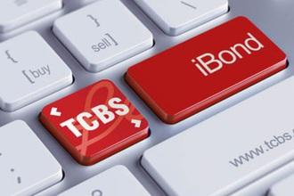 """Không phải SSI, VPS hay Mirae Asset, Techcom Securities mới là """"Angel"""" của ngành chứng khoán"""