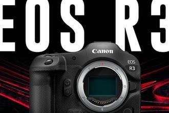 Canon EOS R3 sẽ có những cải tiến gì mới đáng chú ý?