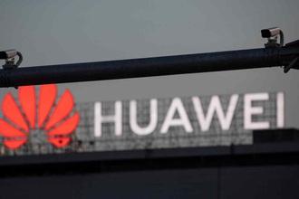 Huawei quyết nuôi mảng nghiên cứu chip bất chấp lệnh trừng phạt của Mỹ