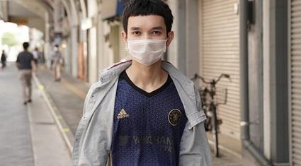 Du học sinh Việt bế tắc trong Covid-19 Nhật Bản
