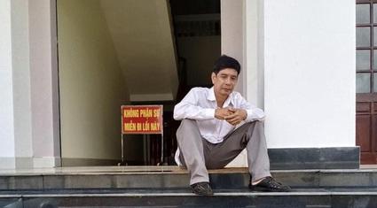 Vụ ông Lương Hữu Phước: 2 bản án bị hủy để điều tra lại, ai chịu trách nhiệm?