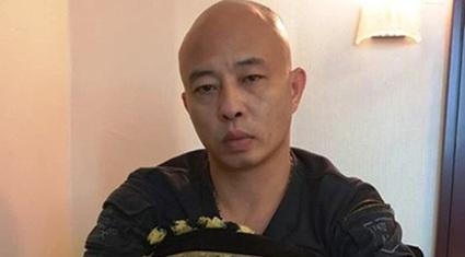 """Vụ đánh người tại trụ sở công an: Đường """"Nhuệ"""" bị đề nghị truy tố khung hình phạt tối đa 7 năm tù"""