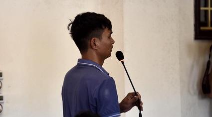 Vụ đầu độc bằng trà sữa ở Thái Bình: Tiết lộ sốc của người chồng ngoại tình với em vợ