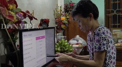 Người phụ nữ 24 năm thất lạc gia đình và cuộc hội ngộ kỳ lạ - Kỳ 2: Truân chuyên một kiếp hồng nhan