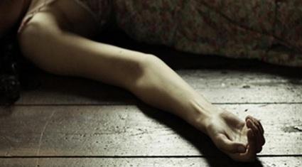 Đêm kinh hoàng của gái bán dâm thoát chết khỏi kẻ giết người hàng loạt