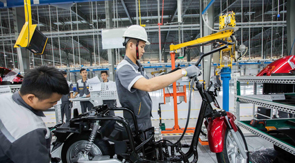 Chuyên gia đánh giá thẳng thật về chuyển đổi số tại Việt Nam, doanh nghiệp phải hành động