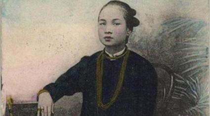 Đỉnh cao nhan sắc tứ đại mỹ nhân trên đất Sài Gòn xưa