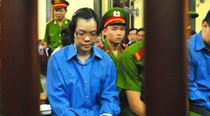 Vụ án Huyền Như: Sơ thẩm thu 150 tỷ đồng, phúc thẩm thu 9.000 tỷ đồng!