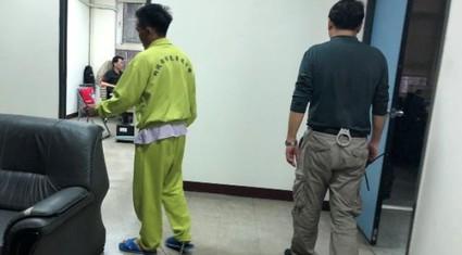 Đài Loan bắt giữ thêm nhiều lao động bất hợp pháp bằng đường du lịch