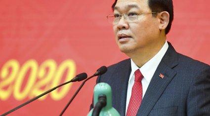 Chân dung các Bí thư Thành ủy Hà Nội từ giai đoạn đổi mới đến nay