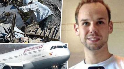"""Cơ phó """"tử thần"""" A320 đổi ý, cố cứu máy bay vào phút chót"""