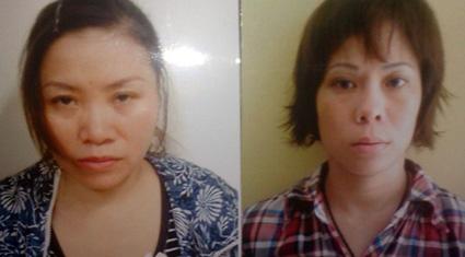Bảo mẫu chùa Bồ Đề đối diện mức án 10 năm tù