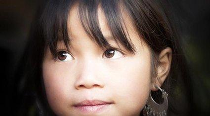 Vẻ đẹp Việt Nam trong ảnh chụp của du khách Mỹ