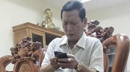 """Bí thư tỉnh Quảng Bình chỉ đạo làm rõ vụ """"cả họ làm quan"""""""