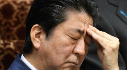 Thủ tướng Nhật bị cả thế giới đọc sai tên trong hơn một thập kỷ
