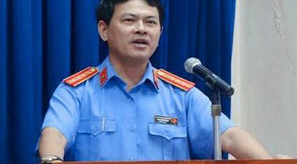 Sáng mai xử kín Nguyễn Hữu Linh dâm ô: Bị hại có đến phiên xử?