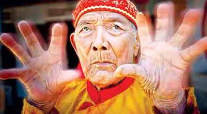 Huyền thoại Võ Việt: Đệ nhất roi Hồ Ngạch và hai lần đánh tướng cướp Dư Đành