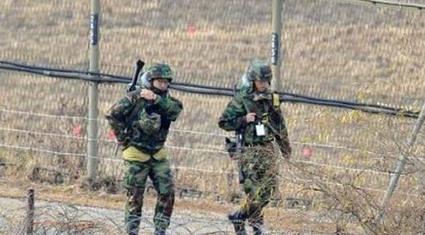 Triều Tiên tố Hàn Quốc phá hoại thỏa thuận tháo ngòi nổ chiến tranh