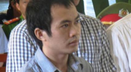 Vụ công an dùng nhục hình ở Phú Yên: Giảm án vẫn kêu oan