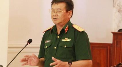 Thứ trưởng Lê Chiêm nói chưa hết ý nên gây hiểu nhầm