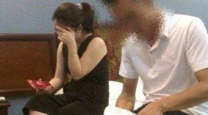 Thanh Hóa: CSGT vào nhà nghỉ với vợ người khác bị chuyển công tác