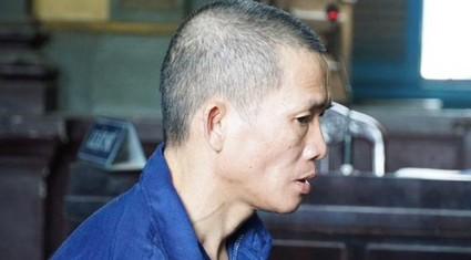 Tăng án người khiến ông Huỳnh Văn Nén bị oan hơn 17 năm