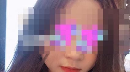 Nữ sinh 19 tuổi bị sát hại trong phòng trọ: Nước mắt của đấng sinh thành