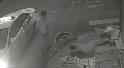 Tài xế taxi Vinasun bỏ mặc 'cô gái tử vong bên vỉa hè': Vẫn đang điều tra