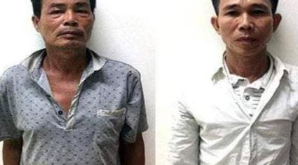 Diễn biến mới nhất vụ 2 chị em ruột bị 2 gã U50 xâm hại ở Hà Nội