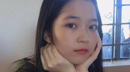 Nữ sinh 'mất tích bí ẩn' ở sân bay Nội Bài đã được tìm thấy
