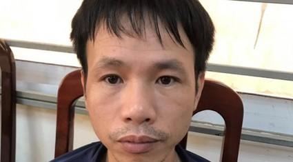 NÓNG: Khởi tố, bắt tạm giam đối tượng đốt pháo dù trên sân Hàng Đẫy